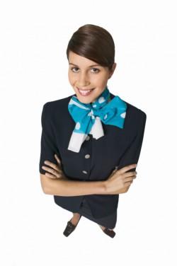 hostess-in-fiera-250x376