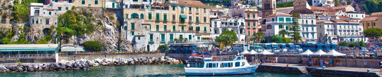 panorama_amalfi