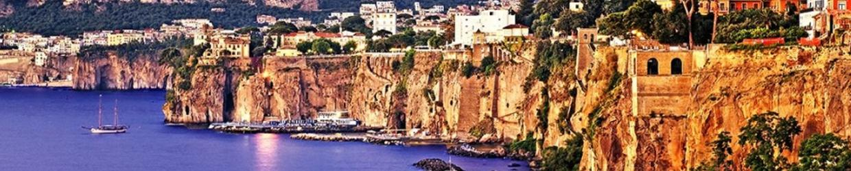 panorama_sorrento